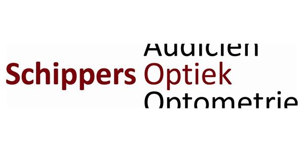 8575287.Schippers_optiek_logo_Optiek.jpg
