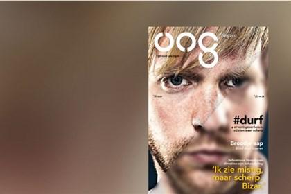 Gratis magazine bestellen