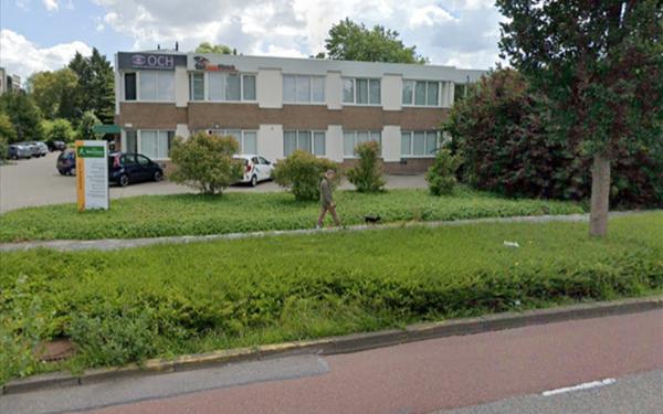 9073046.Hoofddorp.png