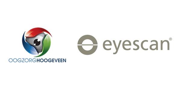 9074038.logo_Hoogeveen.png
