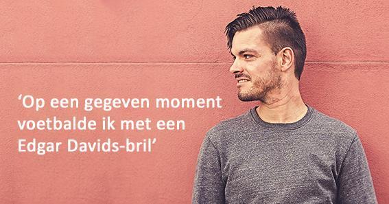 Bastiaan_den_Daas_Voorzetlenzen_Eyescan.jpg