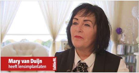Bekijk_het_interview_met_Mary_van_Duijn_.jpg