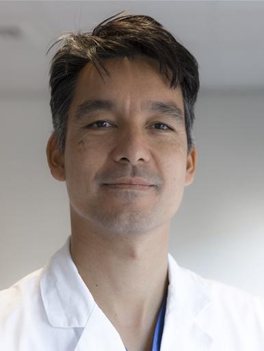 Drs._E.J._van_de_Geijn_-_Oogarts_ZHA_-_BB2A8666.jpg