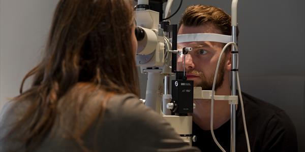 Sebastiaan_Verschuren_ooglaserbehandeling_Eyescan_Utrecht.jpg