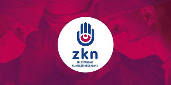 ZKN2.jpg