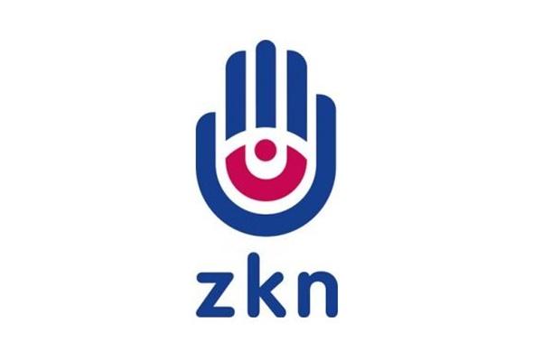zkn-logo-2.jpg